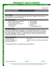 FCLGCIP