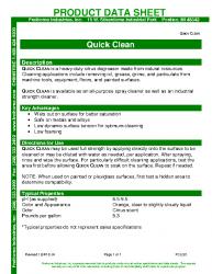 FCLQC.pdf